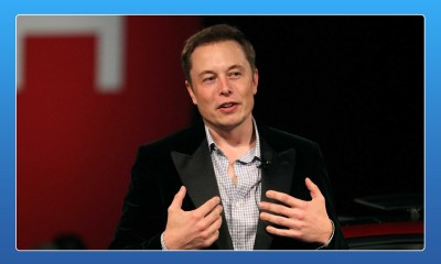 #tesla, tesla, elon musk, elon musk tesla, startupstories, startup stories india, startup stories, tesla motors inc, elon musk says tesla was started not to make money, elon musk about tesla, #elonmusk