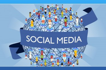 How To Create Successful Social Media Campaigns,startup stories,startup stories india,social media campaign tips,5 tips for Success Social Media Campaigns,Social Media Campaigns,Social Media Campaigns strategy,Essential Elements social media campaign