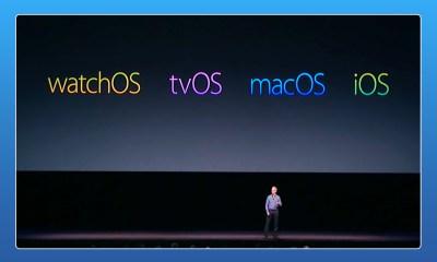 apple, ios 11, wwdc, wwdc 2017, apple wwdc 2017, apple wwdc, ios 11 beta, aaple news, siri, wwdc 17, apple watchOS 4, apple watchOS 4 new features, apple watchOS key features, apple watchOS 4 launch, Apple WWDC 2017 announcements, startupstories, startup stories india, startup stories, apple homepod, macbook pro, imac, ipad pro