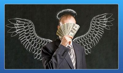 5 Key Angel Investors in India,Angel Investors in India,Top Investors in India,Startup Stories,Inspirational Stories,2017 Latest Business News,india angel investors
