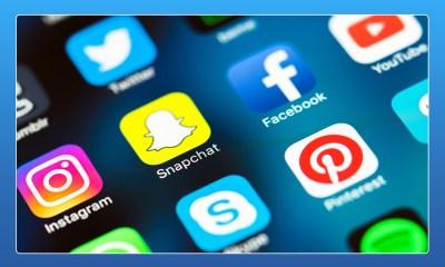 Creative Content For Social Media,Social Media,Facebook,Reddit,Tumblr,Social Media Tips,Motivational Business Tricks 2017,Startup Stories,Inspirational Stories,Creative Captivating Content,social media promotion