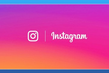 Business Using Instagram,How To Business Using Instagram,Tips to Instagram for Business,Instagram for Business,Instagram Business Ideas,Instagram Business,Startup Stories,How To Start A Business