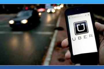 Jeffrey Immelt Front Runner For Uber CEO,Jeffrey Immelt,Uber CEO,Uber New CEO,Uber Next CEO,Uber Latest News,Jeff Immelt next Uber CEO,General Electric Jeff Immelt,Startup Stories,2017 Latest Business News