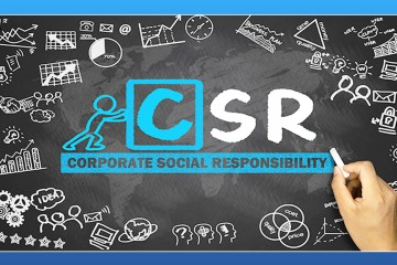 Corporate Social Responsibility,Social Responsibility,Media Coverage ,Branding,CSR activities ,corporate social responsibility importance,startup stories