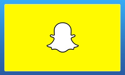 #Snapchat,Snapchat Tumbling Down Market,Initial Public Offering,Evan Spiegel,growth of Snapchat,Snapchat Stock Market,startupstories