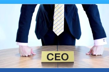 Top Executives Who Quit In 2017,Top Executives In 2017,Top chief executive officer,Top CEOs in 2017,2017 Top 6 CEOs,Startup Stories,Startup Stories Articles 2017,Latest Business News 2017,Popular Executives in 2017