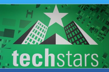 Techstars,Techstars Launch In India,US startup accelerator,Techstars Founder,Karnataka government News,Techstars in Bangalore,Techstars Latest News,Startup Stories,ANSR Consulting,Priyank Kharge,2017 Business News