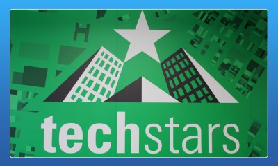 Techstars,Techstars Launch In India,US startup accelerator,Techstars Founder,Karnataka government News,Techstars in Bangalore,Techstars Latest News,Startup Stories,ANSR Consulting,Priyank Kharge,2017 Business News