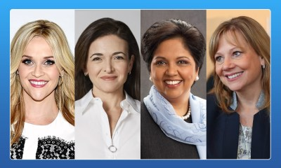 The Most Powerful Women of 2017,Most Powerful Women of 2017,Powerful Women of 2017,Powerful Women in Business,Powerful Women List 2017,Most Powerful Women,Fortune 2017,Most Powerful women in World,2017 List of Powerful Women,Startup Stories,Inspirational Stories 2017