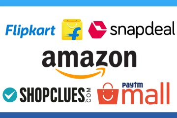 Ecommerce Battle,Amazon Vs Flipkart,ecommerce battle sales,flipkart vs amazon sales,flipkart vs amazon offers,Flipkart Sale Offers Today,Amazon Offers Today,Startup Stories,Latest Business News 2017,flipkart and amazon offers
