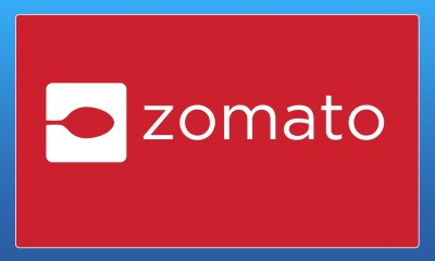 Zomato To Raise From Alibaba,Ant Financial Services Group,Alipay,Paytm,Zomato Latest News,Zomato Updates,2017 Latest Business News,Startup Stories