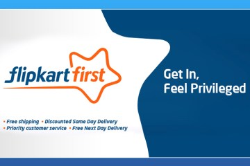 Flipkart First Relaunched To Battle Amazon Prime,Startup Stories,Latest Business News 2017,Flipkart Prime Amount,Amazon ReLaunch Prime In India,Flipkart Plan to Relaunch Loyalty Programme,Flipkart Prime Serviece,Flipkart Prime Account,Flipkart Latest News