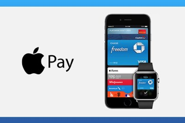 Apple Eyes Local Partnerships To Launch Payments Service,Startup Stories,Business Latest News 2017,Apple Launch Payments Service in India,Apple New Payments Service,Latest Technology News and Updates,Apple Pay service in India Soon,Apple Pay Launch in India Entry Soon,Apple Payment Service Release Date