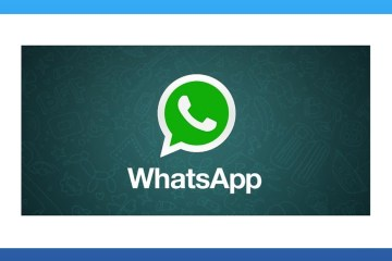 The Times They Are A Changing,newly updated WhatsApp emojis,Apple emojis,new set of WhatsApp icons,existing Apple emojis,new set of WhatsApp icons,Startup Stories,Inspirational Stories 2017,Latest Startup Stories Articles