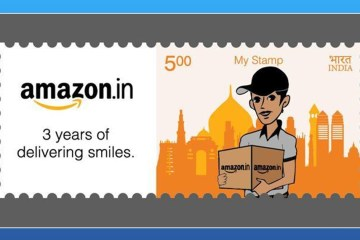 Amazon Pumps Rs 29000 Crores In Indian Marketplace,Startup Stories,Inspirational Stories 2017,Business Updates 2017,Amazon Seller Services,Amazon Indian Ecommerce Business,Latest News on Indian Marketplace,Amazon Black Friday 2017,Chief Financial Officer of Amazon