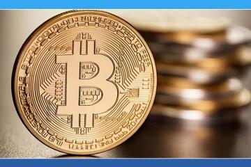 Bitcoin Breaks Next Record,Startup Stories,Business News Updates 2017,Bitcoin Price Index,Bitcoin Price Index 2017,Bitcoin New Record,Bitcoin Price Value Tops,Bitcoin Price Latest News,Bitcoin Future Plans,Bitcoin New Record High