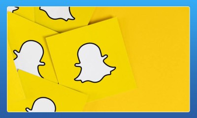 Snapchat Redesigned Post Q3 Reports,Startup Stories,Business Latest News 2017,Snapchat Q3 Upcoming Redesign,Redesign Snapchat Updates,Snapchat Latest News,Snapchat CEO Evan Spiegel,Snapchat New Updates 2017,Snapchat App Redesign
