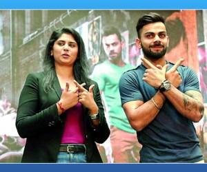 Accel Partners Invest In Universal Sportsbiz,Startup Stories,Business Latest News 2017,Cricket Legend Sachin Tendulkar,Celebrity Fashion Firm Universal Sportsbiz,Accel Partners Latest News,Sachin Tendulkar Backed Universal Sportsbiz,Founder of Universal Sportsbiz