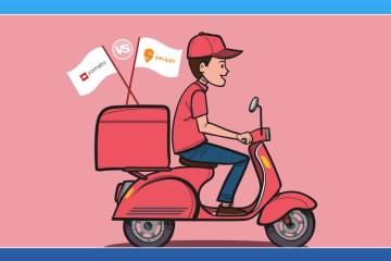 Zomato Launches Zomato Gold,Startup Stories,Business Updates 2017,Zomato Launches Subscription Program Zomato Gold,Zomato Gold in India,Zomato Latest News,Swiggy and Zomato New Updates,Latest Zomato News 2017,Zomato Success Story