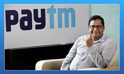 Little Internet And Nearby To Merge,Paytm Gets Majority Stake,Startup Stories,2017 Business News Update,Paytm India largest digital payments,Paytm CEO Vijay Shekhar Sharma,Paytm Business News 2017,Paytm acquires majority stake in Little Internet And Nearby,Paytm acquires Nearby and Little