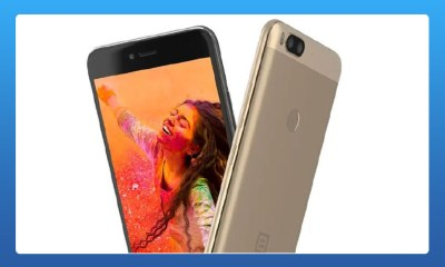 AMAZON TO LAUNCH TENOR ITS VERY OWN SMARTPHONE,Startup Stories,AMAZON Latest News,Amazon smartphone Tenor coming in January,Tenor 10.or G Best Price in India 2017,Amazon New smartphone Coming Soon