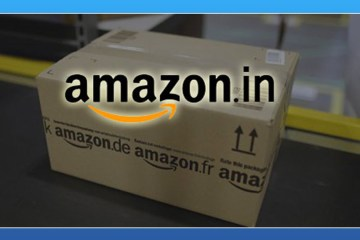 Amazon Posts 67% Increase In Sales Volume Growth,Startup Stories,2017 Business News Update,Amazon Volume Growth,Amazon India Increase Sales Volume,Amazon Business News 2017,Amazon Gross Sales Value Increase,Amazon India Gross Sales,Amazon Sales September Quarter
