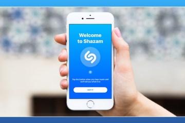 Shazam Acquire By Apple,Startup Stories,Business News Update 2017,Apple Buying Shazam,Apple Acquire Shazam App,Shazam Finding App,Apple Acquire Shazam Music service,Shazam Latest News,Shazam Recognition Technology,Apple Business News 2017