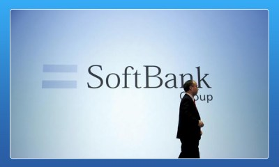 CCI Approves SoftBank Investment In Flipkart And BigBasket,Startup Stories,Latest Business News 2017,Flipkart And BigBasket Latest News,CCI Approved SoftBank Investment in Flipkart,SoftBank Investment In Flipkart And BigBasket,SoftBank Business News 2017,CCI Approves SoftBank Investment