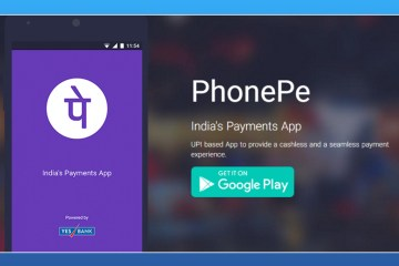 PhonePe Processes 1 Million Daily Transactions,PhonePe Transactions in In November,PhonePe App Daily Million Transactions,PhonePe CEO Sameer Nigam,PhonePe Claims One Million Daily Transactions,Flipkart PhonePe Latest News,PhonePe Business News 2017,PhonePe App Features,PhonePe Wallet Limits