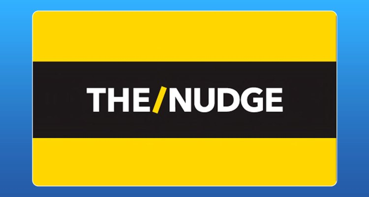 The/Nudge Foundation Receives Grant Worth Of $250000,Startup Stories,Inspirational Stories 2017,The/Nudge Foundation Receives Grant Worth $250K By Rockefeller Foundation,Rockefeller Foundation Founder,The/Nudge Foundation Latest News,The/Nudge Foundation Funds,The/Nudge Foundation Plans for Students