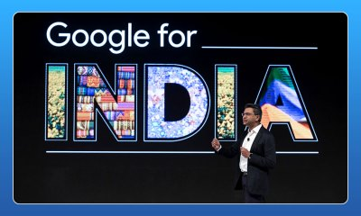 Google Launches Google Go,Google launches Android Oreo Go edition,Startup Stories,Latest Technology News & Updates,Google lightweight OS Android Go,Android Oreo Go edition,Google releases Android Oreo Go,Google Go In India,Android Oreo Features,Indian version of Google Maps new feature