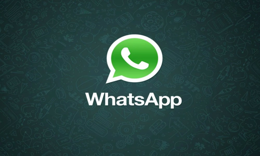 WhatsApp Launches Business Application,Startup Stories,Startup Stories India,2018 Latest Business News,2018 Technology News,WhatsApp New App Features,WhatsApp Business App,WhatsApp Business App for Small Businesses,WhatsApp Launches New App,WhatsApp Business News 2018,WhatsApp New Business App