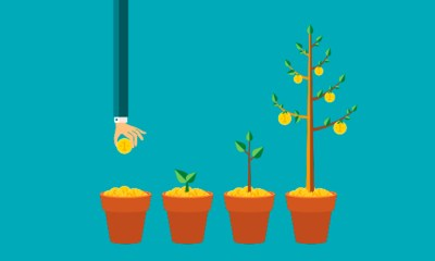4 Key Strategies For Small Companies To Drive Business Growth,Startup Stories,2018 Best Motivational Stories,4 Key Steps for Business Growth,Small Companies To Drive Business Growth,Four Tips for Small Companies and Business Hack Growth,4 Small Business Growth Tips,Four Challenges of Growing Business