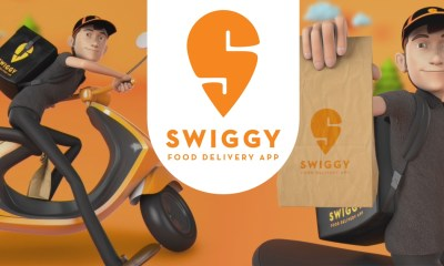 Swiggy Company Story,Startup Stories,Latest Business News 2018,Motivational Stories,Swiggy Startup Story,Food Industry Swiggy Country Eats,Country First Online Food Ordering Platform,Online Food Ordering Swiggy Success Story,Swiggy Launch New Features,Food Tech Swiggy Latest News