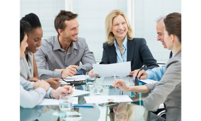 Important to Regular Meetings In Office,Startup Stories,Startup News India,Best Motivational Stories,Inspirational Stories 2018,Important Regular and Consecutive Meetings,Office Effective Meetings,Why is it important to have meetings?,4 Reasons Effective Meetings are Important,Effective Meetings at Workplace