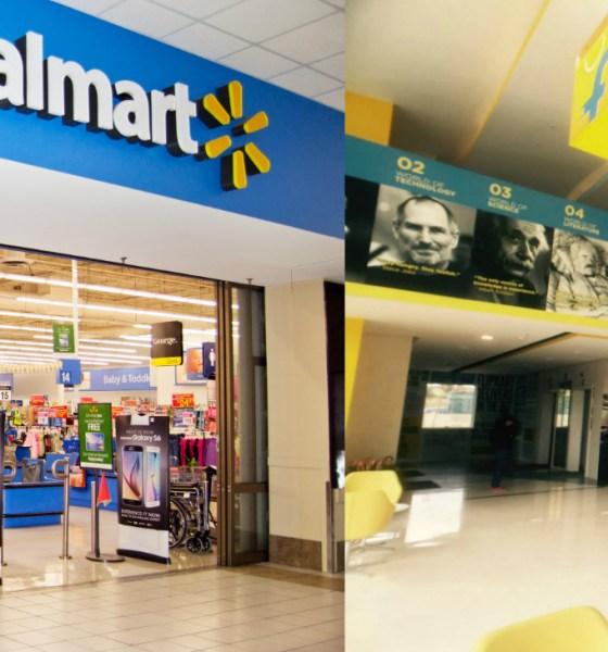 Walmart Buy Controlling Stakes In Flipkart,Walmart Buy Stakes Flipkart By Next Week,Startup Stories,Best Motivational Stories,Inspiring Stories 2018,2018 Latest Business News,Walmart Business News,Walmart Flipkart Business Deal,India Biggest Ecommerce Startup,Startup Funding News