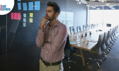 How To Validate Your Ideas And Turn Them Into Real Startups,Startup Stories,Startup News India,How To Validate Your Startups Ideas,how to validate startup idea,Most Successful Startups,Best ways to Validate Startup Idea,Validate Your Ideas Into Real Startups