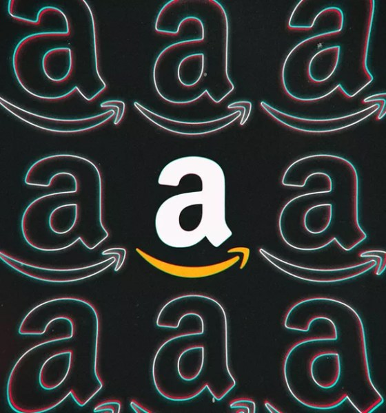 Amazon Prime Service Crosses 100 Million Subscribers,Featured, Amazon Prime has more than 100 Million Subscribers,Amazon Prime Subscribers reach Cross 100 Million, Amazon reveals Prime Service Subscribers,Jeff Bezos reveals that Amazon has 100 Million Prime Subscribers,Startup News India, startup stories