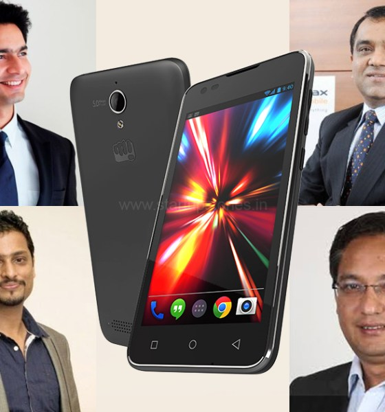 Micromax Founding Story,Startup Stories,Best Motivational Stories,Inspiring Stories 2018,Inspiring Success Story of Micromax Founder,Micromax Founder Success Story,Micromax Phones Feature,Micromax History,Micromax Funding News,Micromax Latest Updates,Micromax Founding History