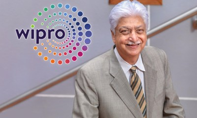 How Wipro Was Started,Startup Stories,Best Motivational Stories,Inspirational Stories 2018,Startup Stories Tips,Wipro Founder Azim Premji,India Largest Software,Wirpo Journey,Startup News India,Latest Wipro Information,Wipro Founder Azim Premji Success Story,Wipro History