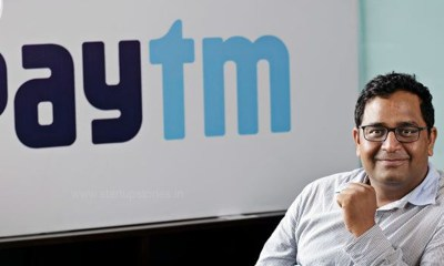2018 Paytm Investments,Startup Stories,2018 Latest Business News,Super Charge Paytm in 2018,Paytm Funding News 2018,Paytm Business Updates,Paytm CEO Vijay Shekhar Sharma,Digital Payment Platform Paytm Funding,Paytm New Business Plans,Paytm Financial Services Business