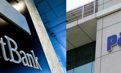 SoftBank Funding In Paytm Mall,Startup Stories,Startup News India,2018 Latest Business News,SoftBank Paytm Mall Business,Indian digital e wallet Paytm,SoftBank CEO,Walmart-Flipkart Deal
