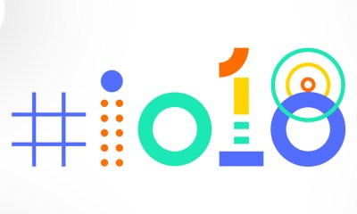 10 Years Of Google I/O Here What To Expect,Startup News India,startup stories,Featured,Google I/O 2018 Preview,Google I/O 2018, Google I/O latest updates,Google developer festival 2018,Google I/O stands for input/output,Google I/O expectations,Google developer festival updates