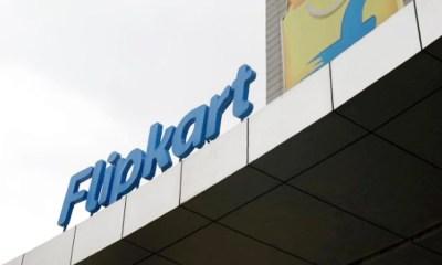 Flipkart Brings Back ESOPs,Startup Stories,Startup News India,2018 Latest Business News,Flipkart Latest News,Flipkart Esop Value,BuyBack of ESOPs,Walmart Flipkart Deal,Buying ESOPs,Indian Startup ecosystem,Flipkart Employees