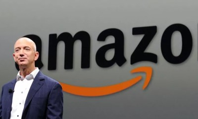Amazon Work At Increasing Board Diversity,Startup Stories,Startup News India,Amazon Adopts New Policy,Amazon Board of Directors,2018 Latest Business News,Amazon Latest News,Amazon Promote Board Diversity,Amazon Board Diversity