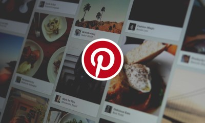 Pinterest The Founding Story,startup stories,Featured,Startup News India,Pinterest Startup Story,Pinterest founding story,what is Pinterest,social media platform Pinterest full story,Pinterest founders Evan Sharp Ben Silbermann and Paul Sciarra,pinterest ceo Ben Silbermann,The Story of Pinterest
