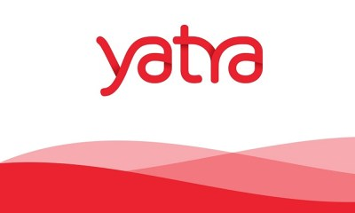 Yatra Online Raising,Startup Stories,Startup News India,Inspiring Stories,Latest Business News 2018,Yatra Online Plans to Raise 9 Mn Shares,Yatra Online Shares,Yatra Online Latest Business News,Largest Online Travel Agent Yatra,Yatra Online CEO