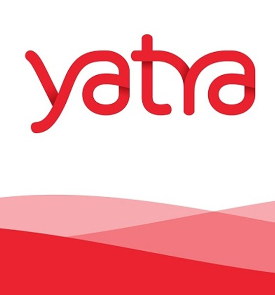 Yatra Online Raising,Startup Stories,Startup News India,Inspiring Stories,Latest Business News 2018,Yatra Online Plans to Raise 9 Mn Shares,Yatra Online Shares,Yatra Online Latest Business News,Largest Online Travel Agent Yatra,Yatra Online CEO