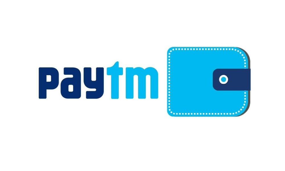 Paytm Acquires Mobile Tech Startup Cube26,Startup Stories,Startup News India,Latest Business News 2018,Mobile Tech Startup Cube26,Paytm Business News,Tech Startup Cube26,Paytm Acquires Flipkart Backed Cube26,Paytm Founder,Paytm Founder Vijay Shekhar Sharma