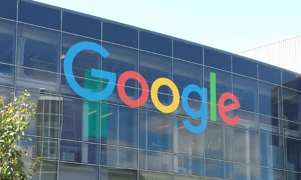 Interesting Facts About Google,Interesting Facts 2019, Motivational Stories 2019, Google Amazing Facts, Google Facts, Google Facts 2019, Google Latest News, Google Success Story, startup stories, Unknown Facts About Google,History of Google Facts